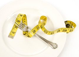 4 quick weight-loss fixes