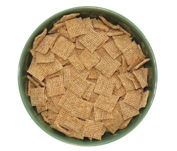 Wheat Squares
