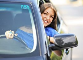How car seats can make your skin healthier