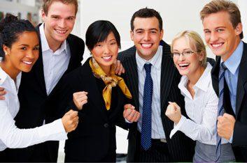 workplace friends