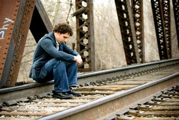 youthmentalhealthdepressionsuicide