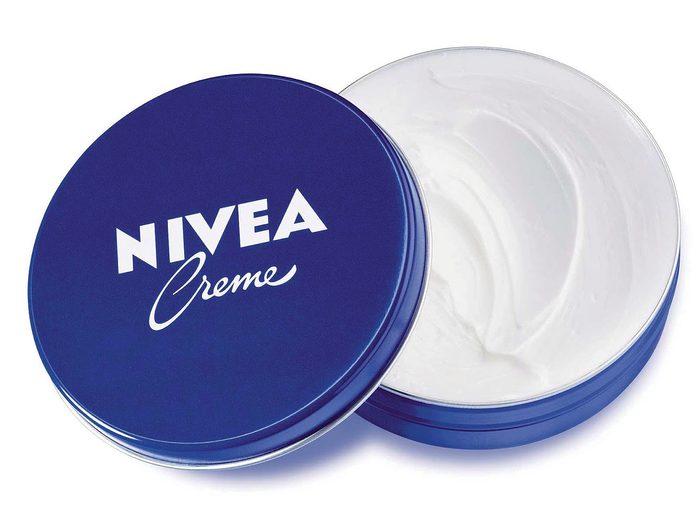 Beauty-Classic-Nivea