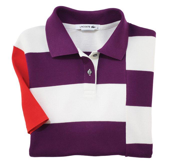 02-Lacoste-Polo-Shirt