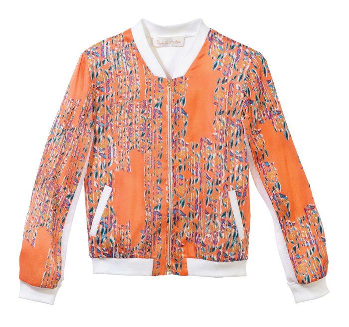 08-Ellie-Mae-Jacket