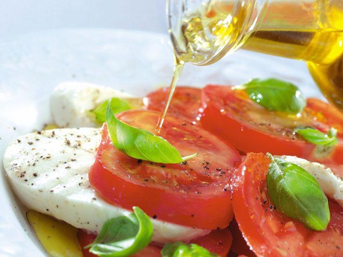 Mediterranean-olive-oil
