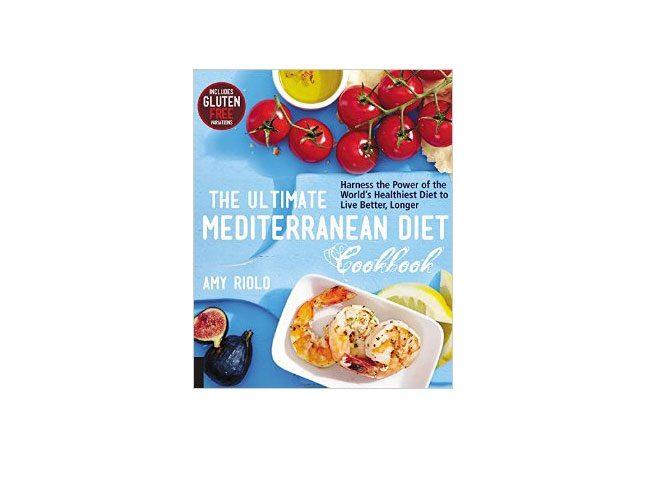 The-Ultimate-Mediterranean-Cookbook