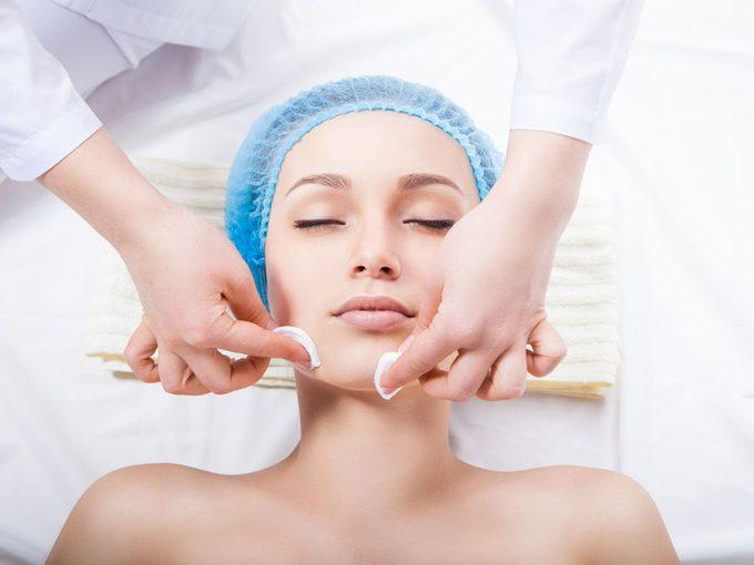 botox-skin-care