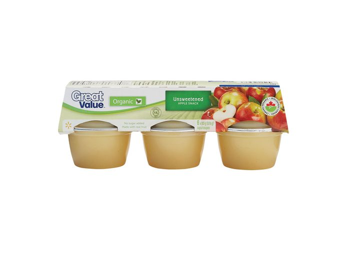 walmart-apple-snack