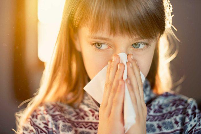 01-birth-order-allergies