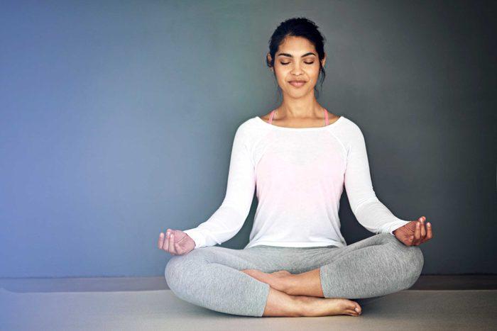02-secrets-body-meditation