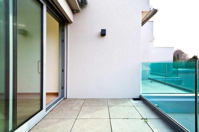 11-13-things-house-sliding-door