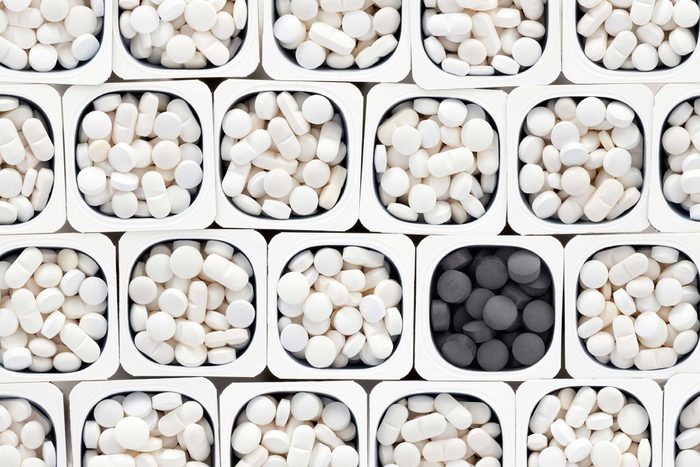 11-secrets-body-placebos