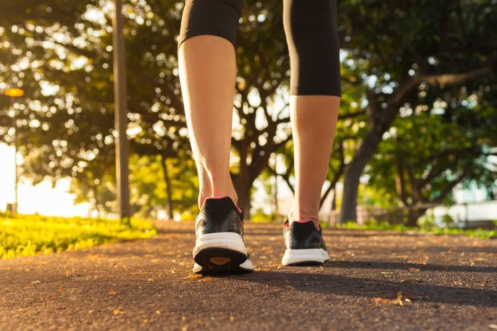 21-secrets-body-walking-park