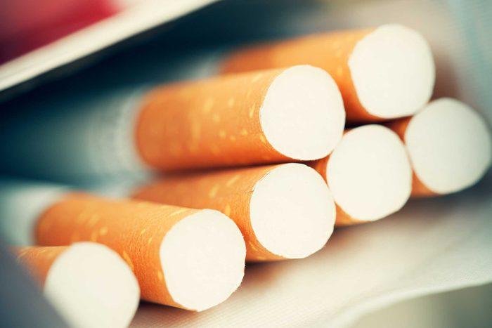26-secrets-body-cigarette-smoked