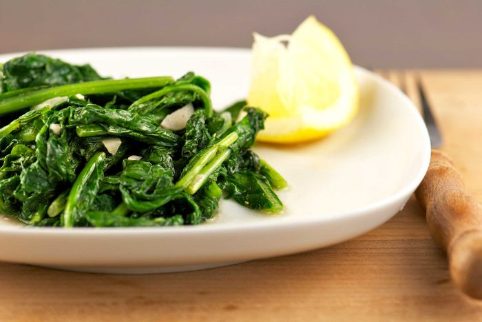 31-secrets-body-spinach