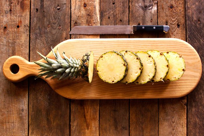 32-secrets-body-pineapple