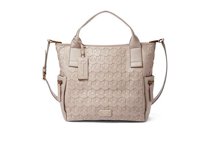 Fossil-Handbag