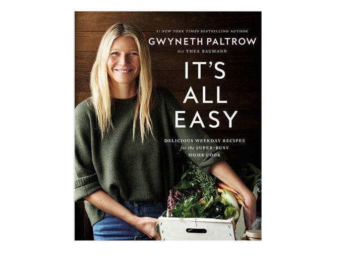 Its-All-Easy-Gwyneth-Paltrow