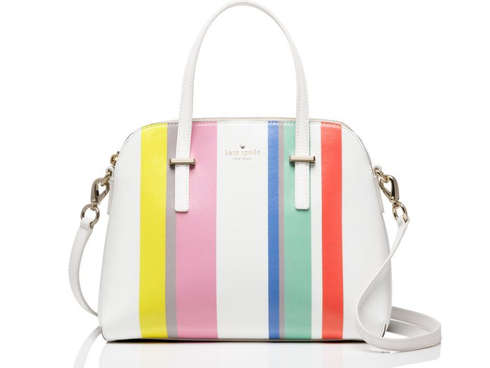 Kate-Spade-Handbag