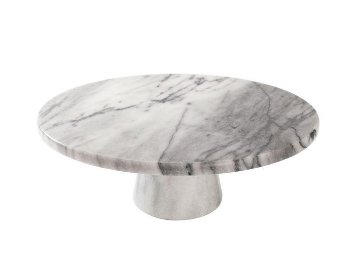 Koffee_EQ3_coast_marble_pedestal_01