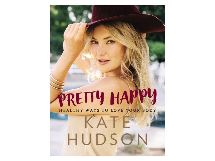 Pretty-Happy-Kate-Hudson