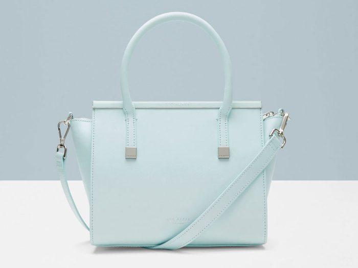Ted-Baker-London-Handbag