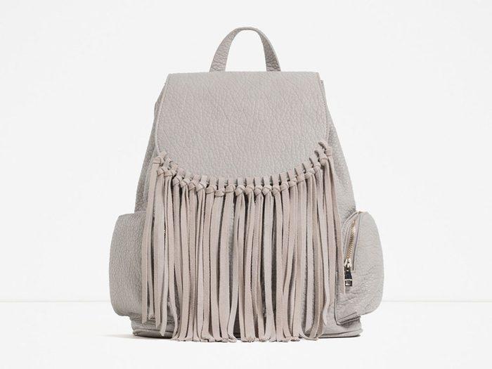 Zara-Handbag