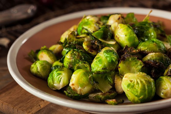 cancer-fighting-brussels-sprouts
