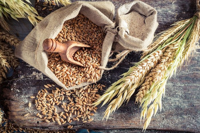 cancer-fighting-whole-grains