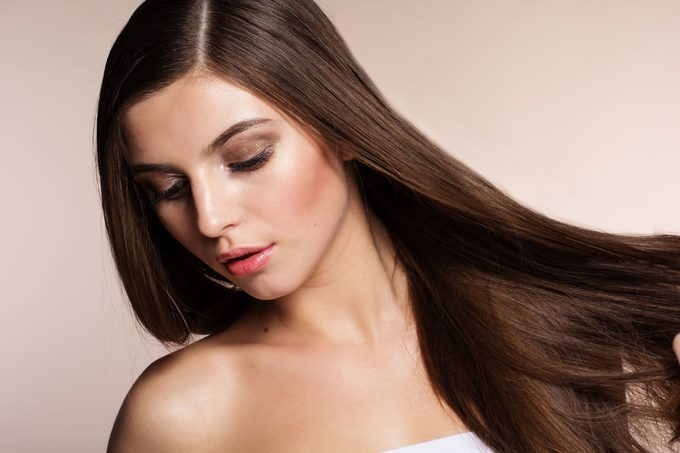 healthy-shiny-hair