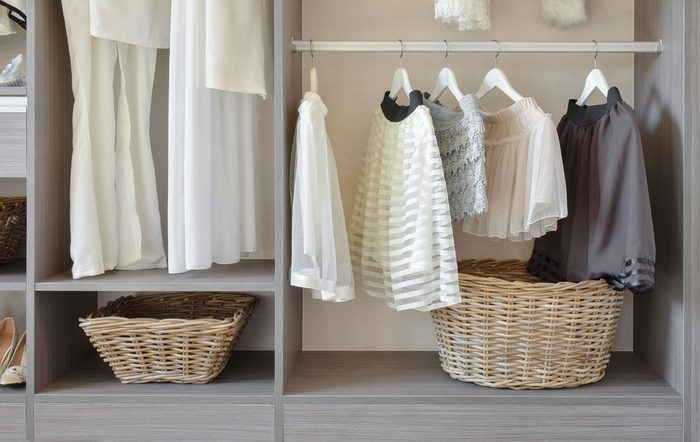 organizing-your-closet