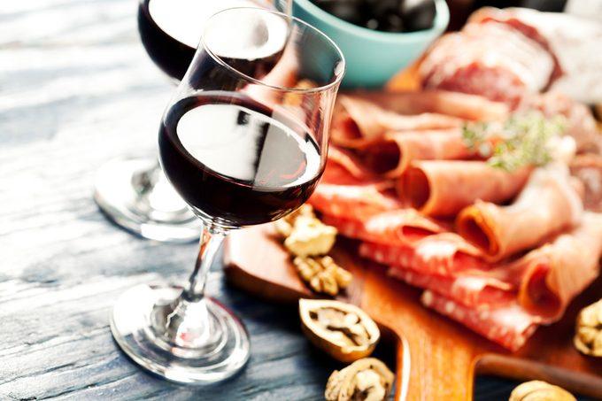 rhone-wines