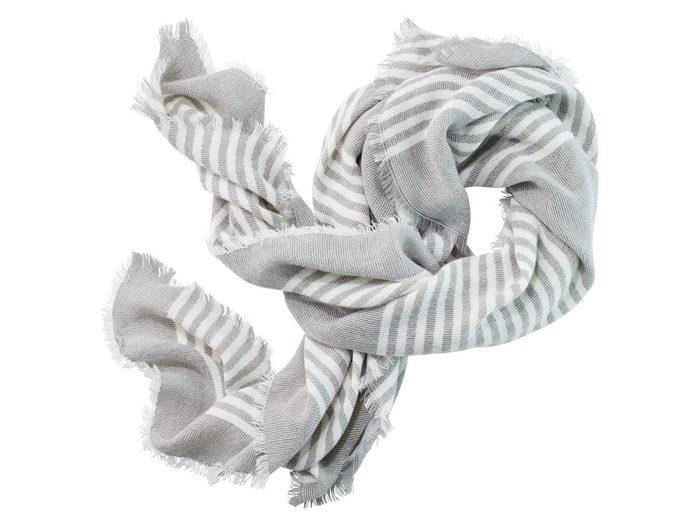 smitherstyle-scarf
