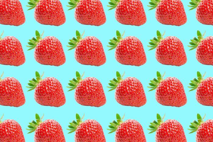 01-6-ways-to-keep-frozen-foods-fresh-berries