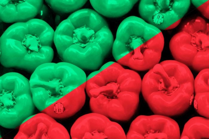 04-color-reveals-about-foods-peppers