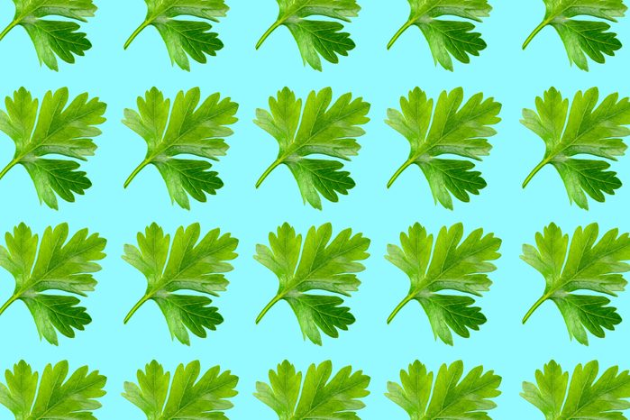 05-6-ways-to-keep-frozen-foods-fresh-parsley