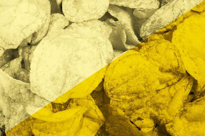 08-color-reveals-about-foods-potato-chips