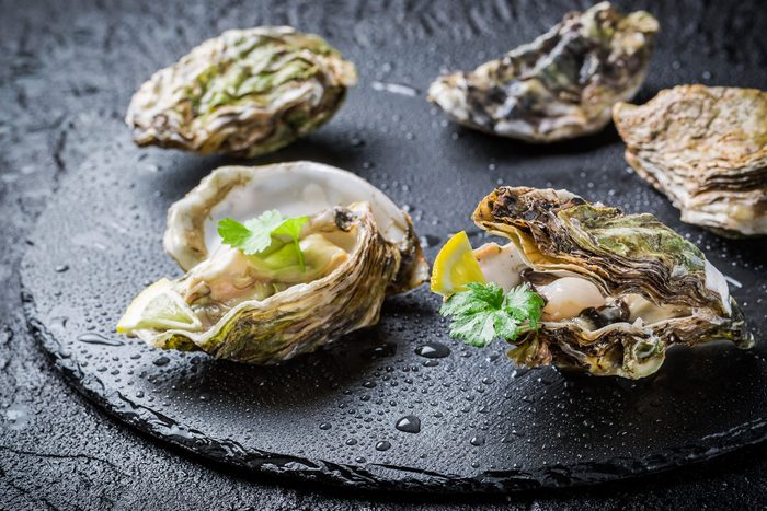 24-natural-libido-boosters-oysters