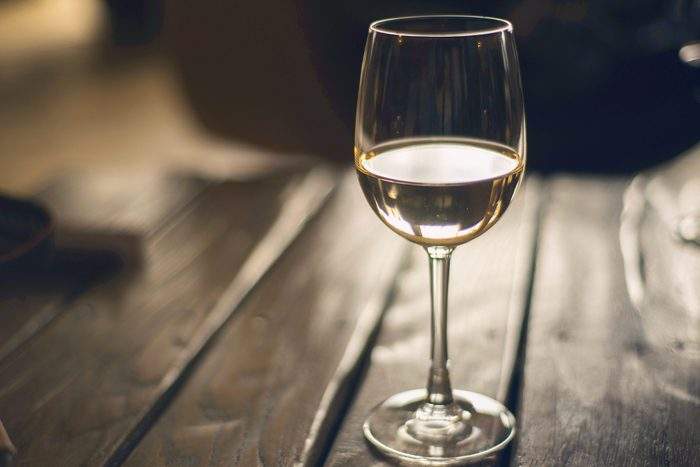 25-natural-libido-boosters-wine