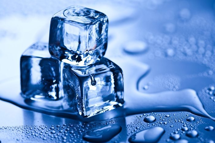27-natural-libido-boosters-ice-cubes