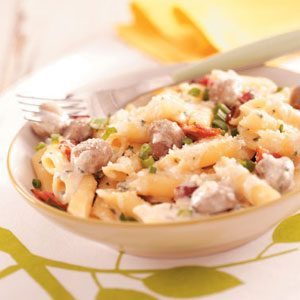 mushroom-pasta-carbonara