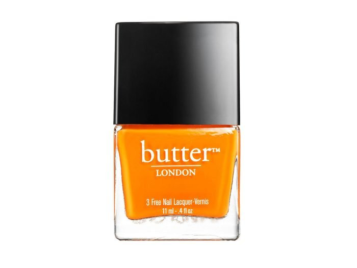 Butter London Nail Lacquer in Silly Billy