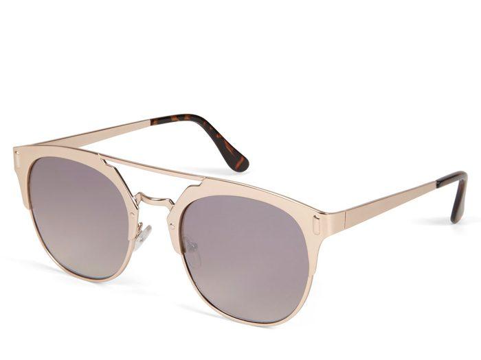 Gialanella Sunglasses