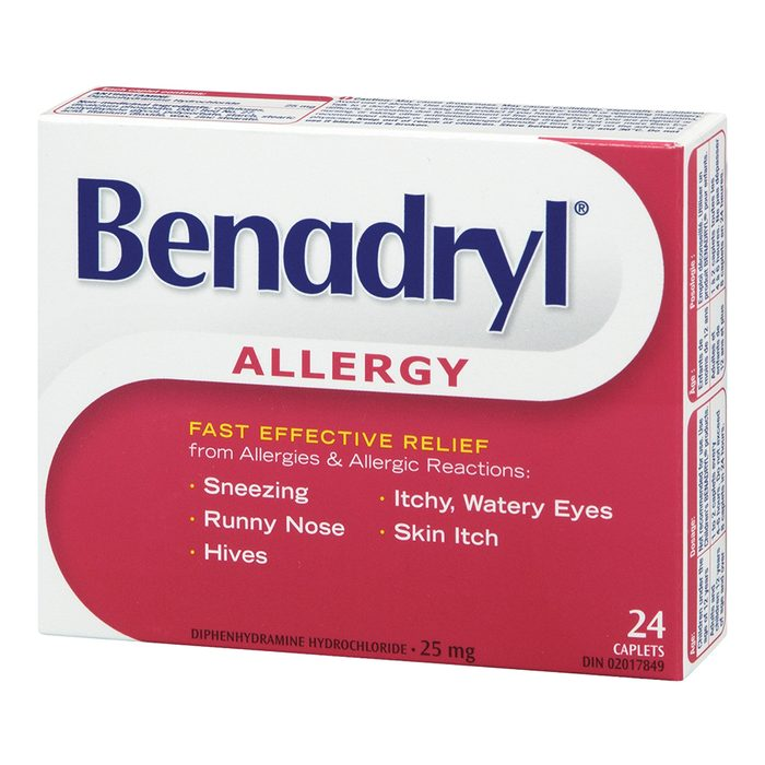 Benadryl01