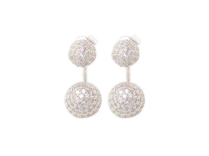 Harrow-Earrings