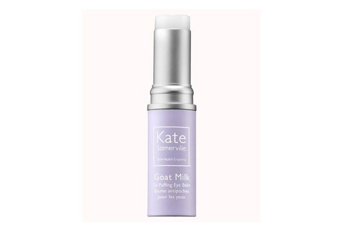 Kate Somerville Goats Milk DePuffing Eye Balm
