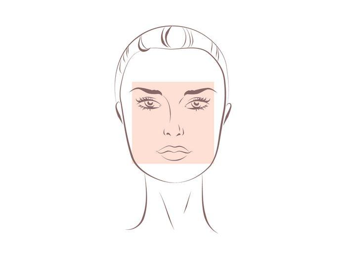 square-face-shape