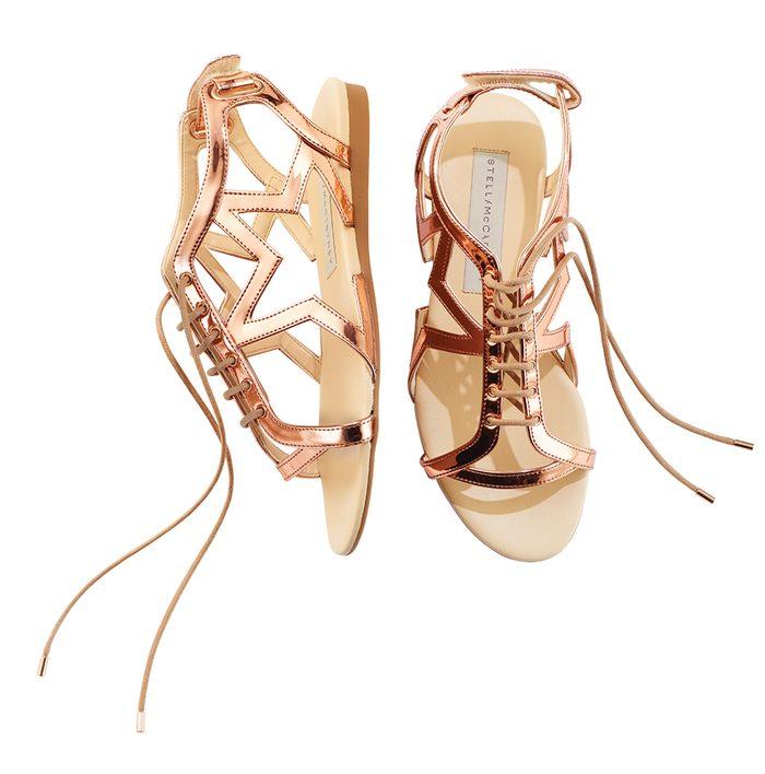 11-Stella-McCartney-Sandals-02