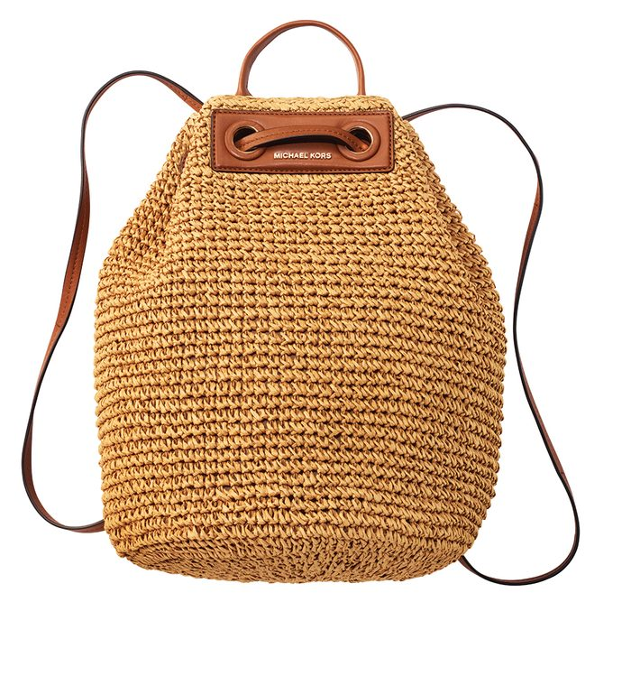 16-Michael-Kors-Backpack