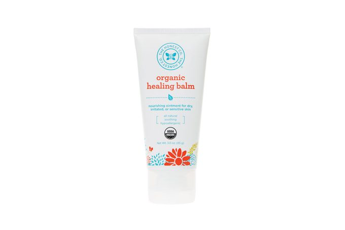 The-Honest-Company-Healing-Balm-front